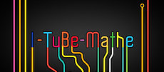 I-TUBE Mathe