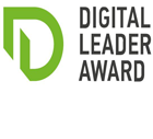 DIGITAL LEADER AWARD